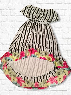 BonBon. Платье. 42/44/S