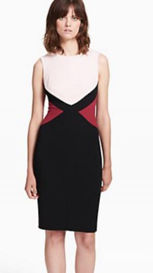 Платье Calvin Klein новое , размер 44-46