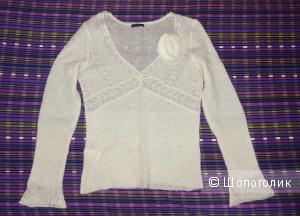 Кофта блузка OGGI S-M