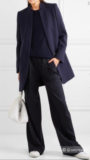 Stella McCartney, пальто 38iT
