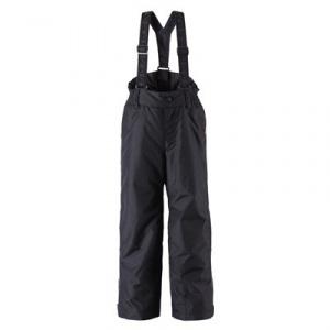 Новые зимние брюки Reima, р.116