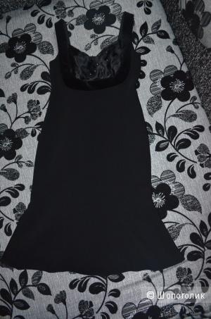 Платье,  Caterina Leman, размер 40-42