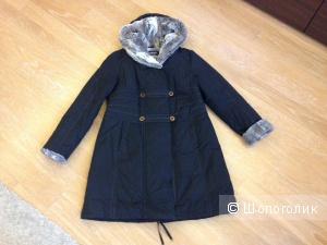 Пальто Beaumont Amsterdam 50р