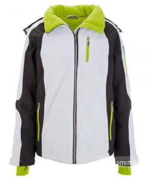 Куртка лыжная ,Janina,38 размер (44-46)