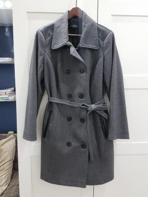 Пальто Savage , 52 размер