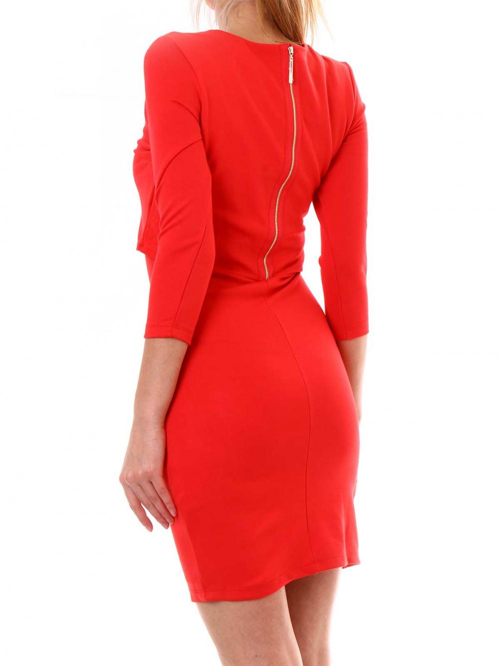 Платье Mohito M