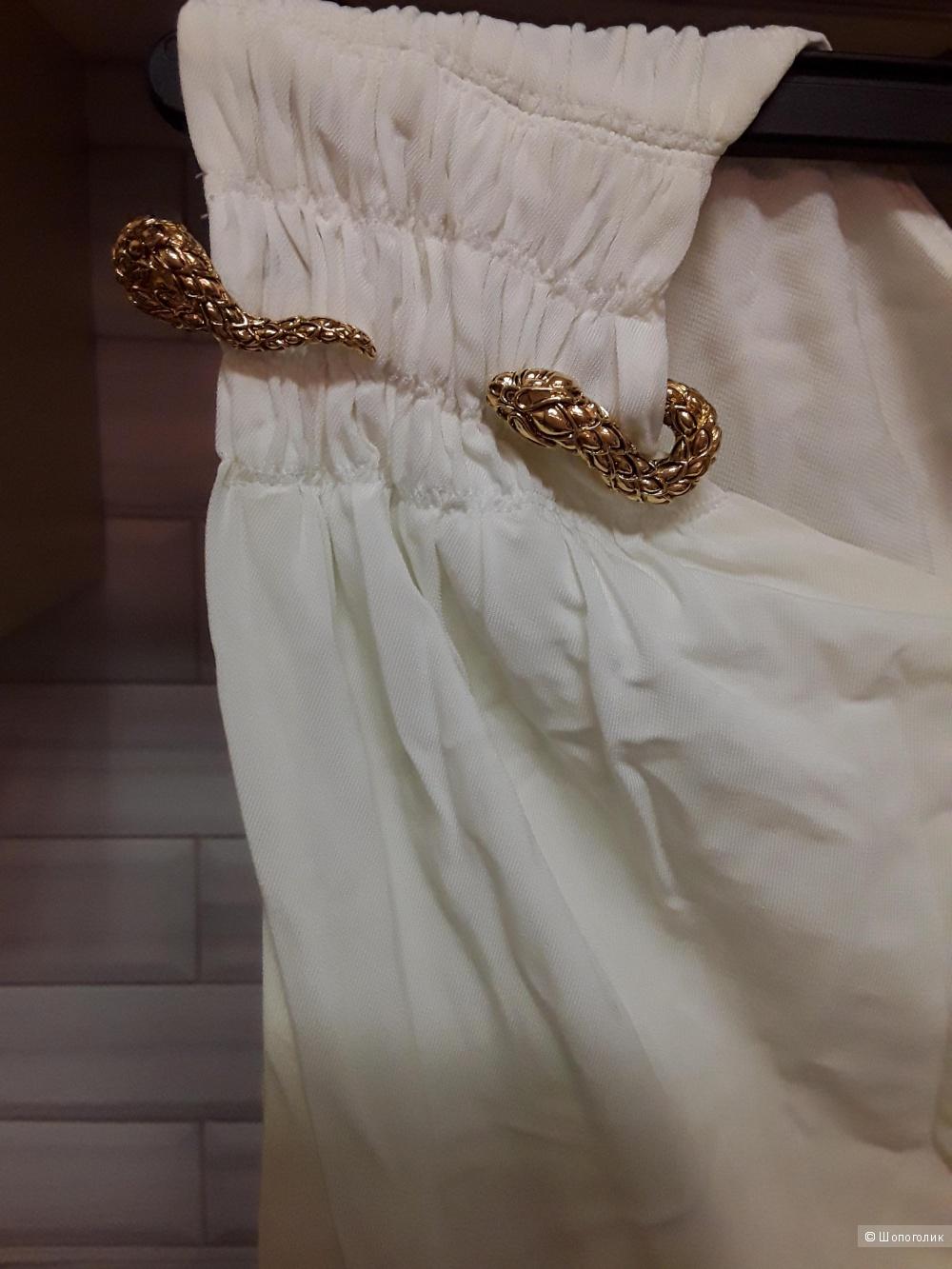 Платье Roberto Cavalli размер 44-46