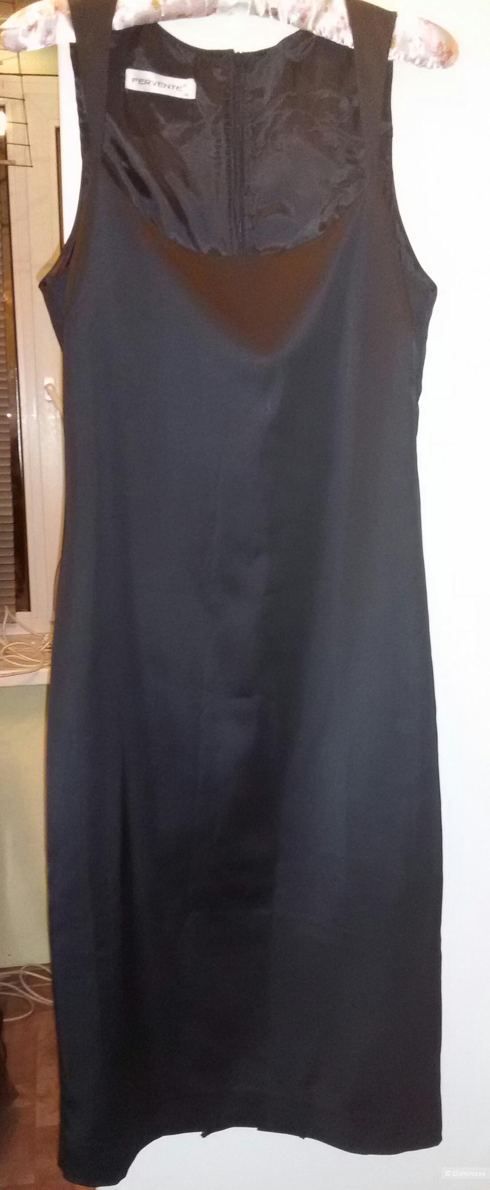 Платье Fervente, размер 44