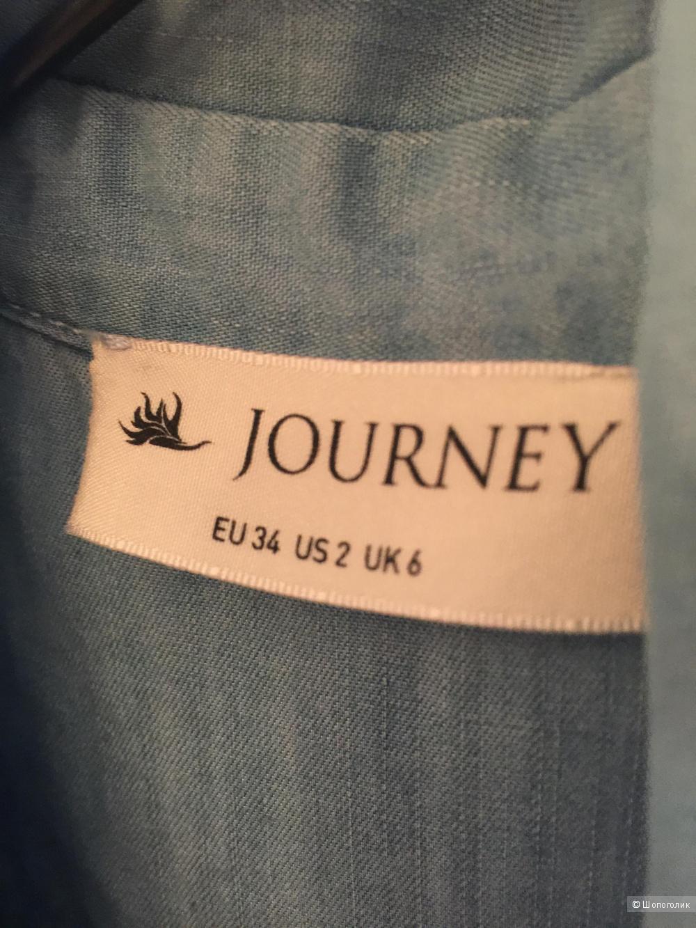 Платье Journey 34 размера
