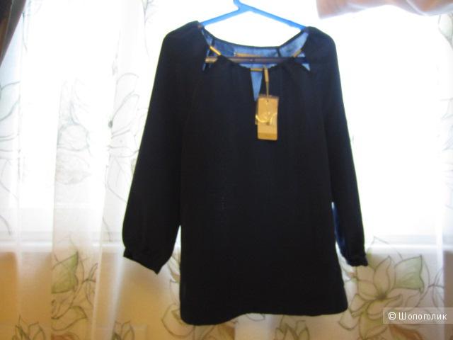 Блузка SFERA  Размер S