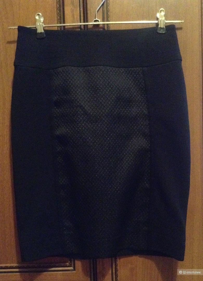 Юбка Larro (40-42 размер)