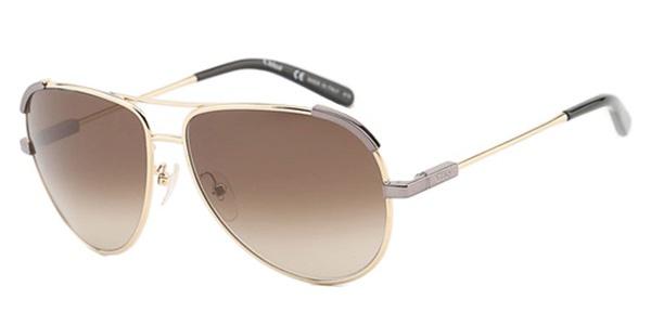 Солнцезащитные очки Chloe Women's CE118S,60 мм