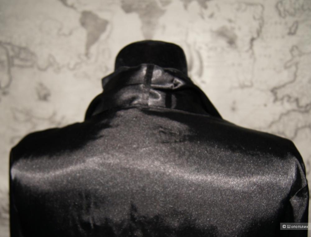 Блуза с бантом modeszene, р-р 44