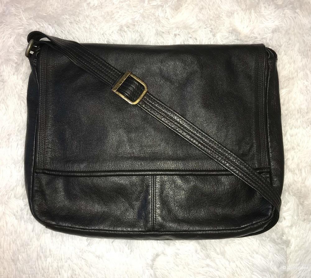 Мужская сумка Picard