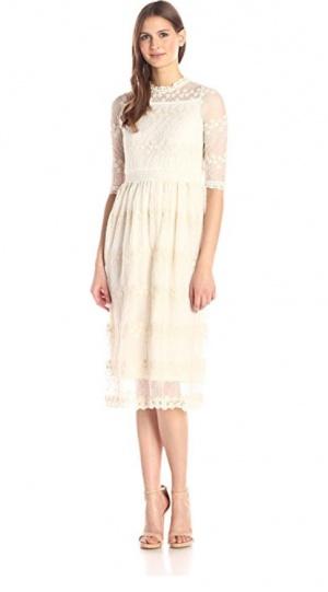 Новое летнее платье 40-42размер (xs)