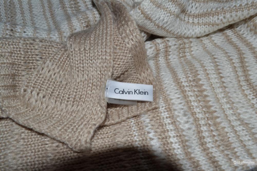 Шарф  Calvin Klein