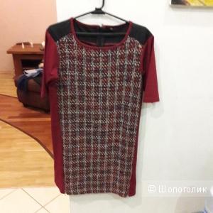 Платье F5 размер L