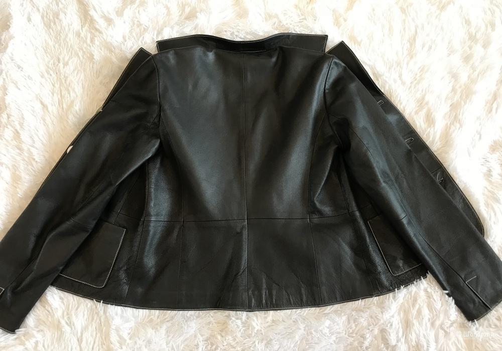 Куртка пиджак Tom Tailor 46