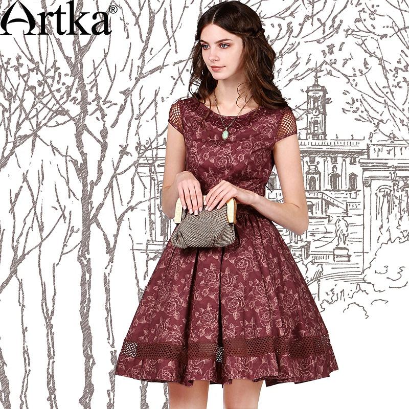 Платье, Artka, р.42