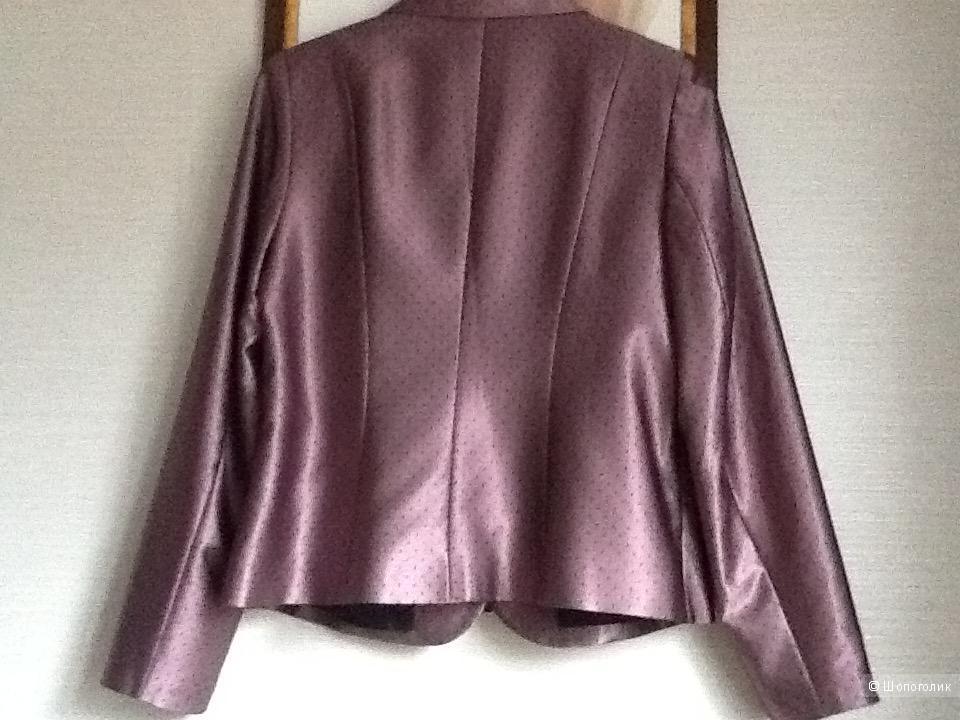 Пиджак Турция 48-50 размер