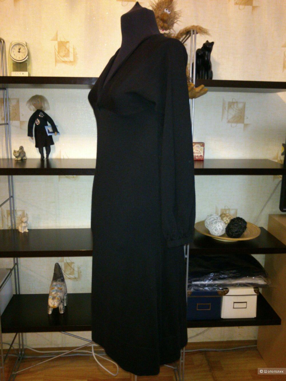 Glenfield (Italy), платье.  Размер: 44.
