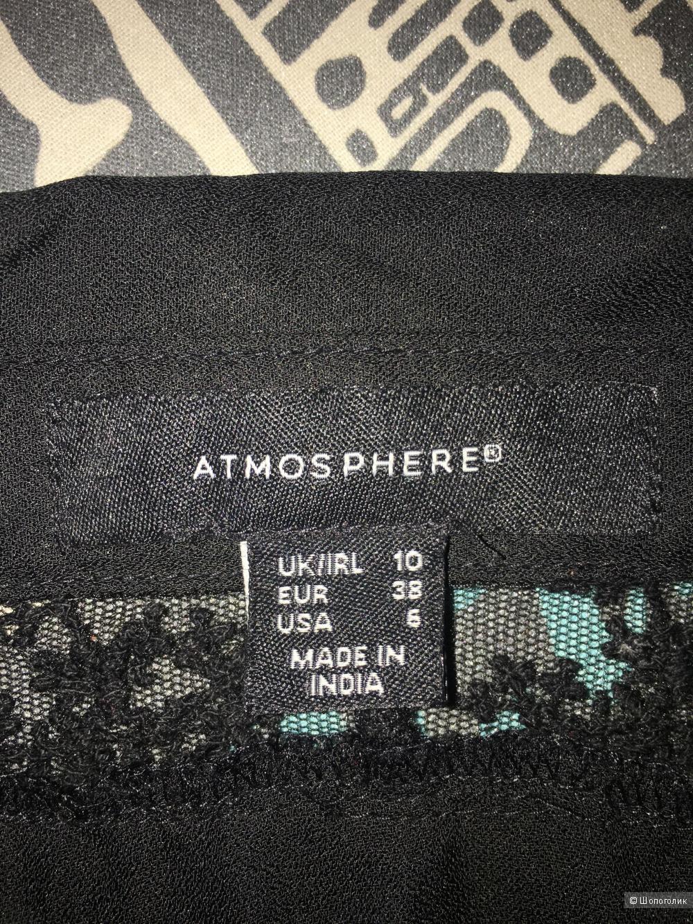 Блузка Atmosphere, размер 46