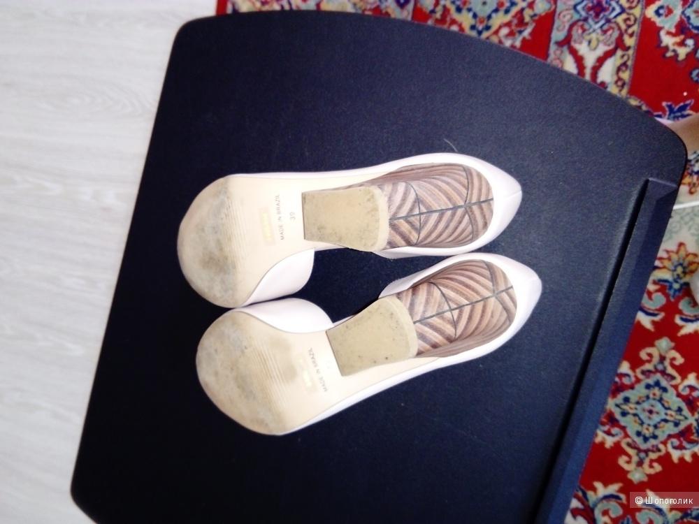 Туфли Indiana 39 размер
