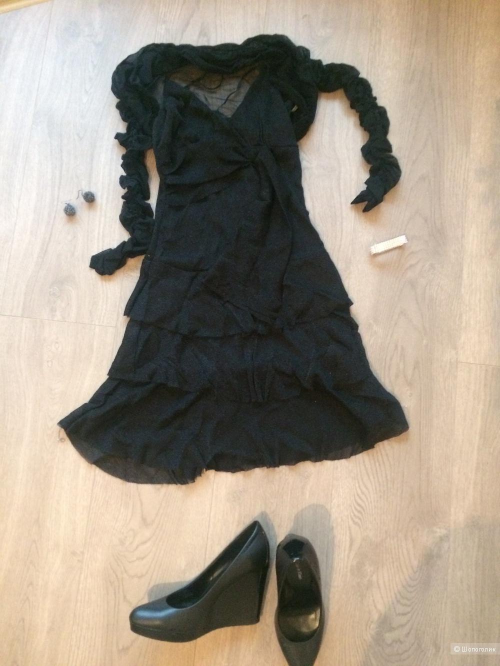 Платье Motivi, размер 42