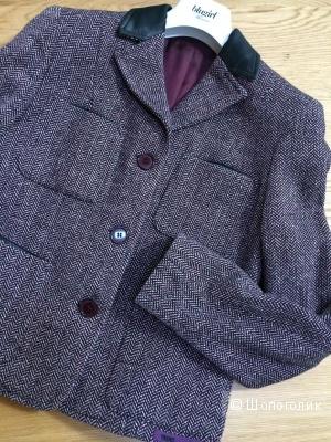 Пиджак Les Copains Италия,размер S