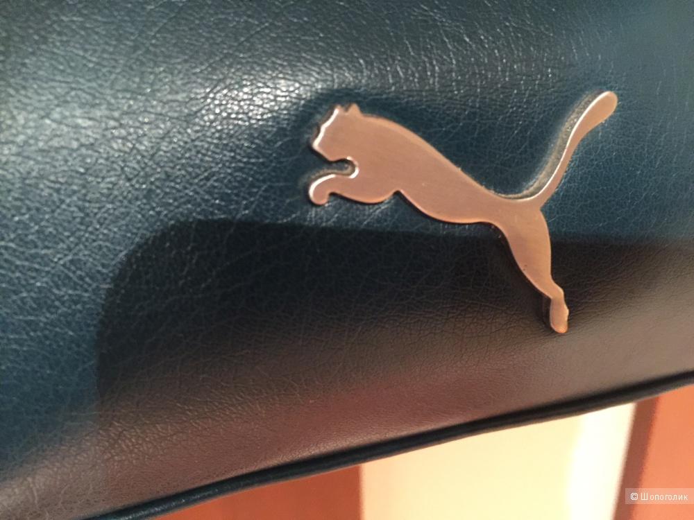 Сумка Puma Ferrari