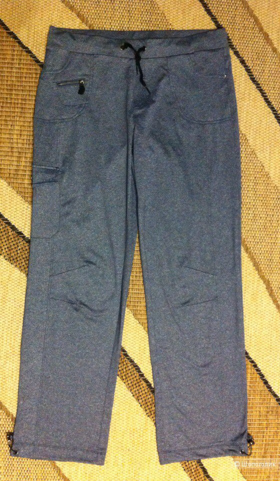 Спортивные брюки Yessica 44-46 размер