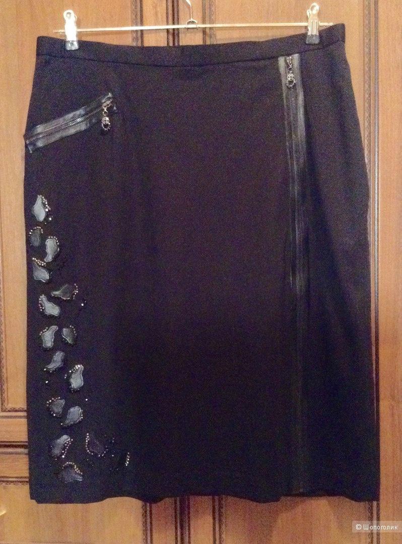Юбка Dalida 50-52 размер