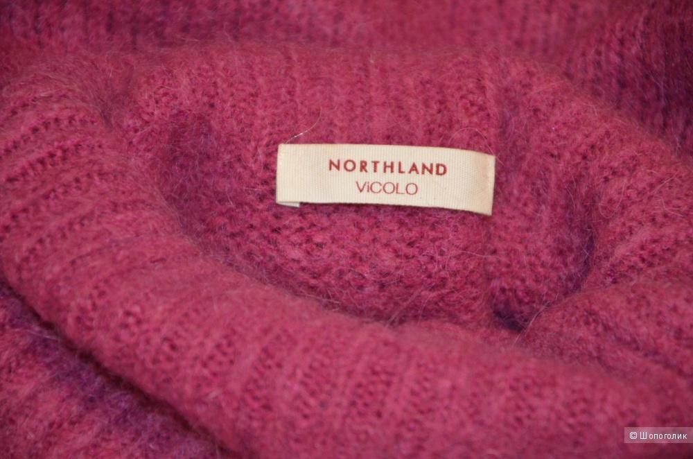 Платье NORTHLAND р.S