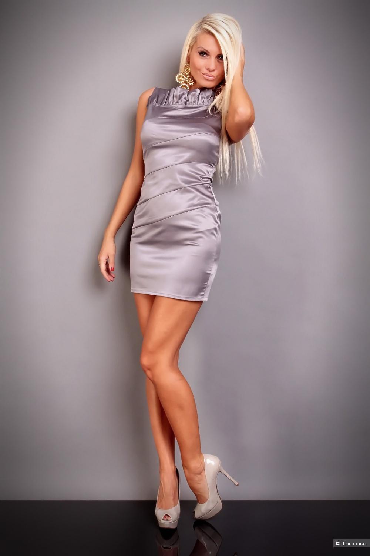 2 платья mayaadi deluxe размер S на наш 42