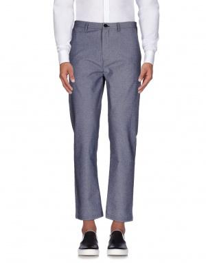 Мужские брюки Stilosophy Industry, 48-50
