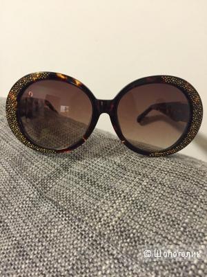 Солнцезащитные очки Agent Provocateur