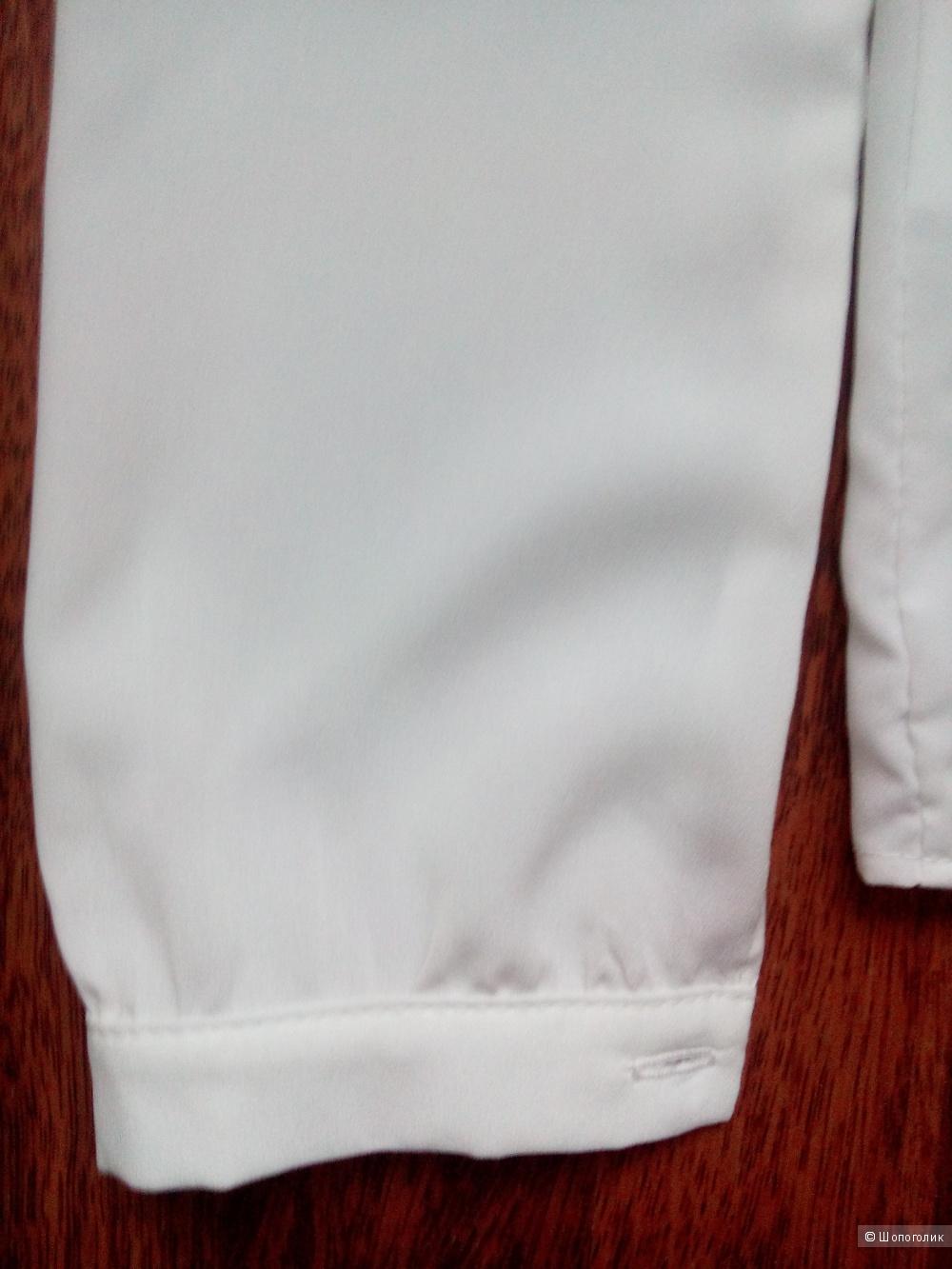 Блузка-рубашка RINASCIMENTO Италия  XS