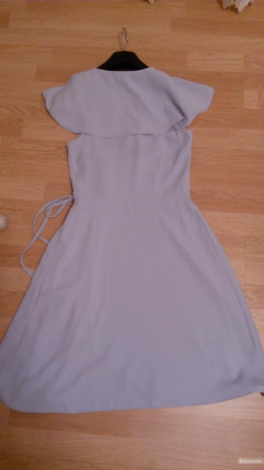 Платье miss selfidge размер 8