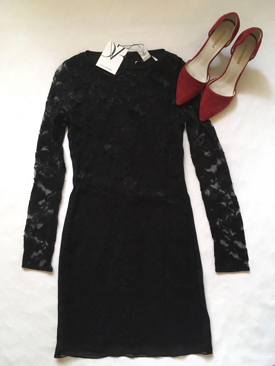 Платье Diane Von Furstenberg (USA ) Размер S-М