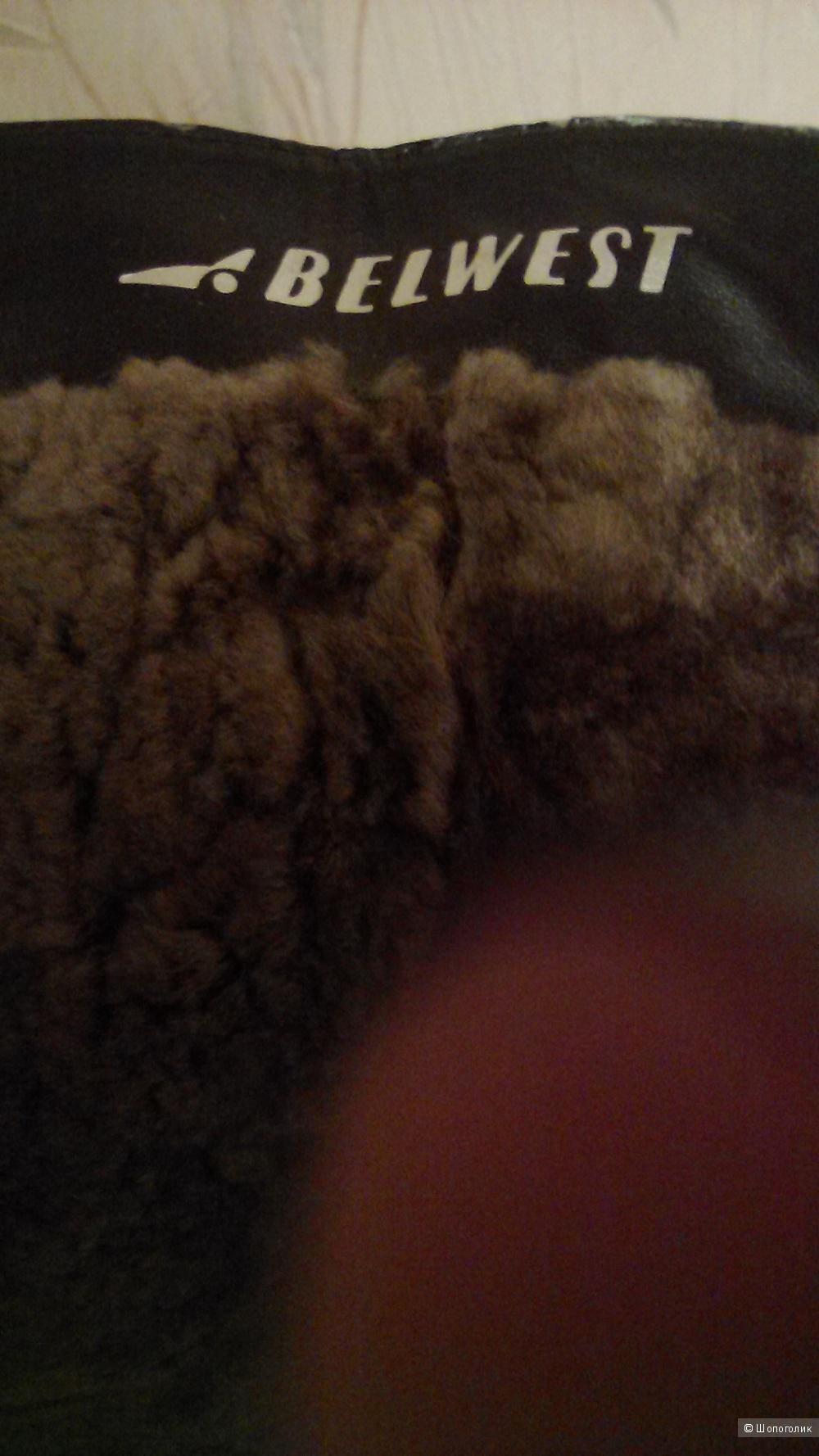 Сапоги  зимние,  БЕЛВЕСТ, размер   39.
