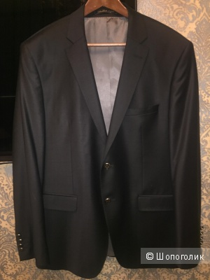 Мужской пиджак Abdullah Kigili размер 52.