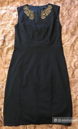 Платье Ted Baker, размер 3
