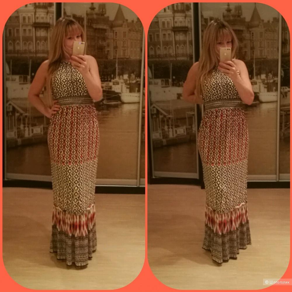 Laura Scott.Платье. М. 44+/46+