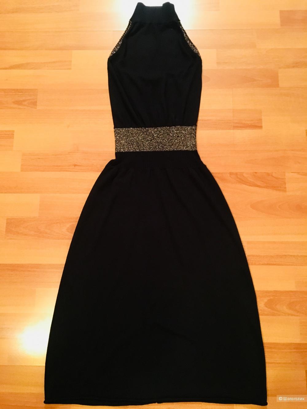 Платье INCANTO, размер S