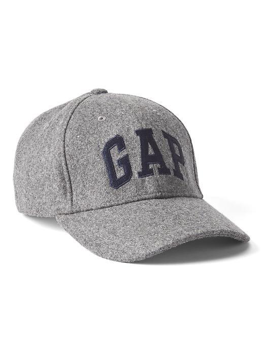 GAP кепка размер OS