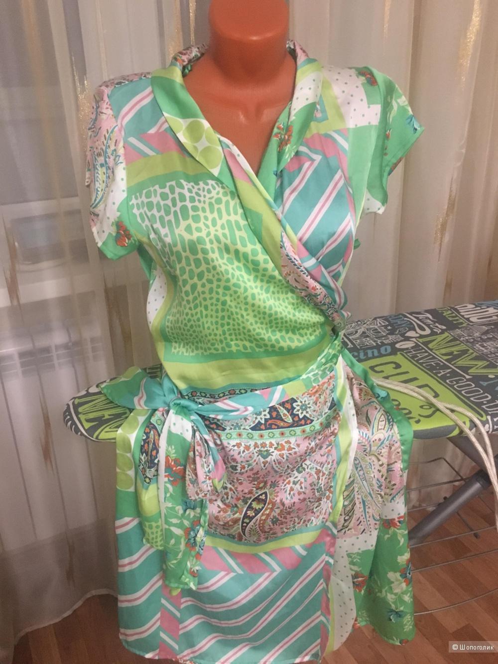 Платье GSP, 48 размера
