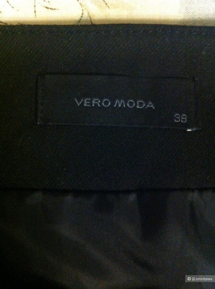 Юбка Vero Moda 46 размер