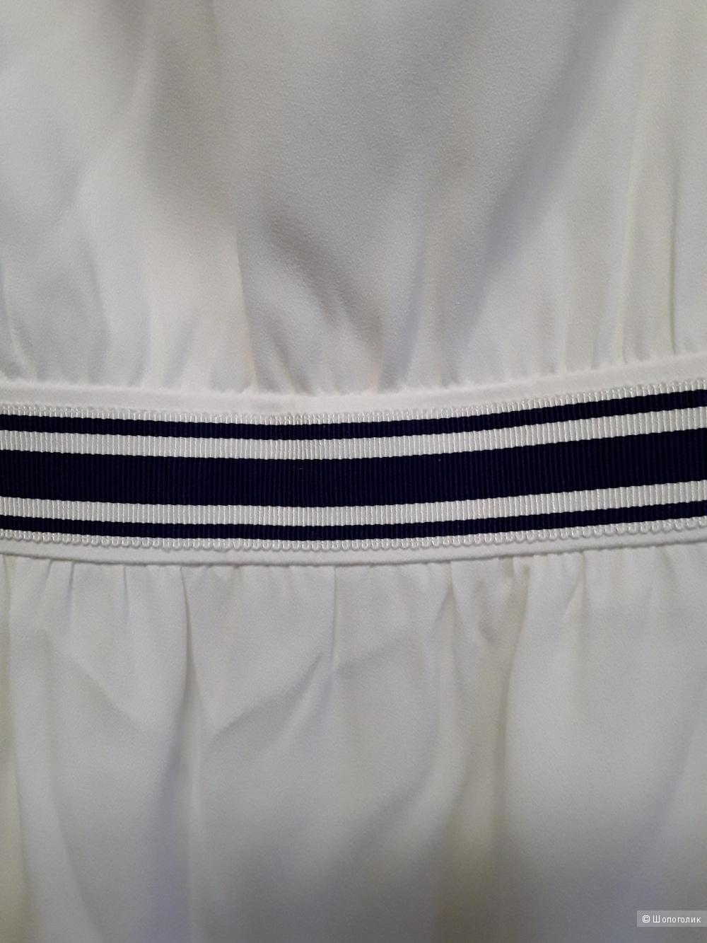 Платье Blugirl 44-46