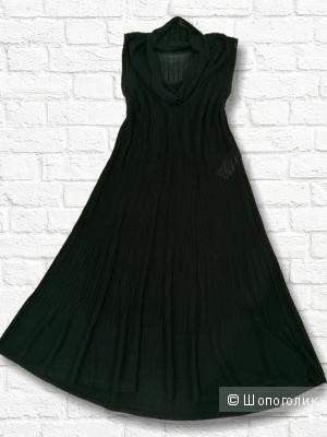 Marella. Платье-туника. L( от S до L)