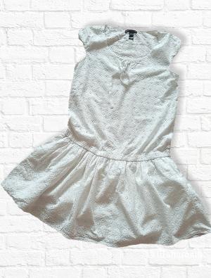 Mango. Платье. 42/44/S